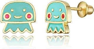 Best jelly baby earrings Reviews
