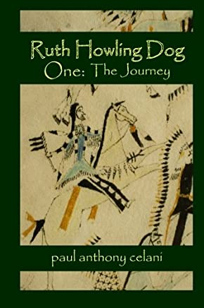 The Journey: Volume 1