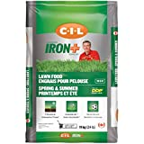 Fall Lawn Fertilizers