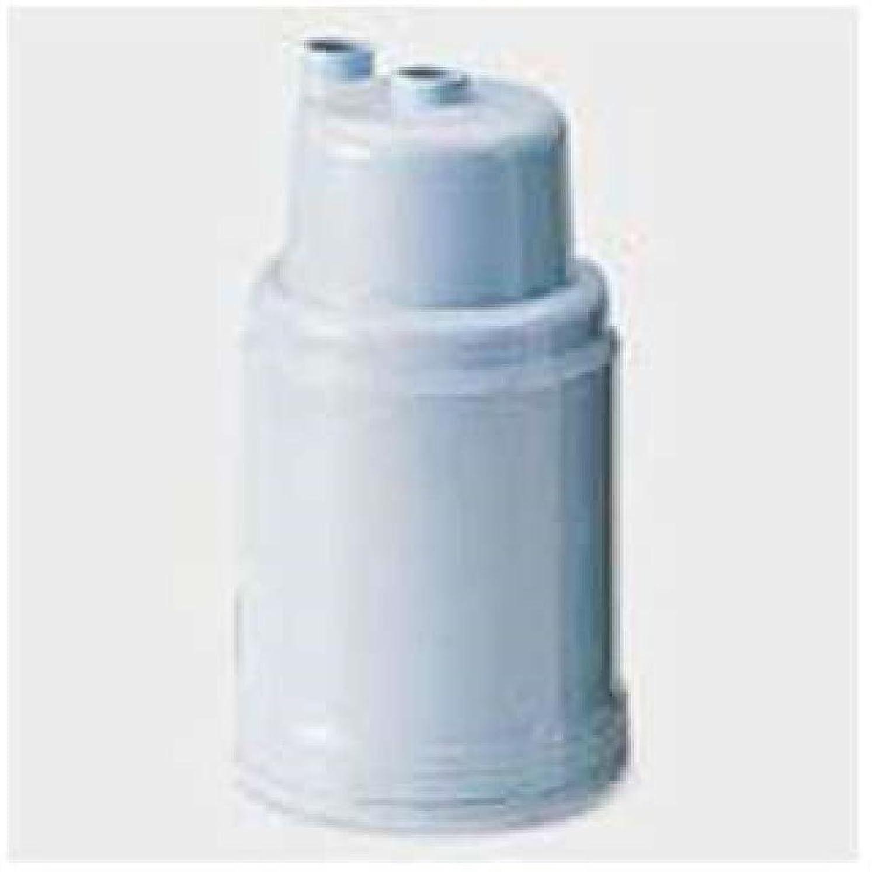 カレンダーベンチャー入場料パナソニック アルカリイオン整水器用 交換カートリッジ 1個 TK74201