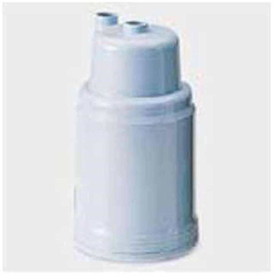実り多いホーンレビューパナソニック アルカリイオン整水器用 交換カートリッジ 1個 TK74201