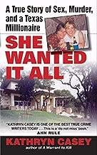 true crime publishers
