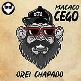 Orei Chapado