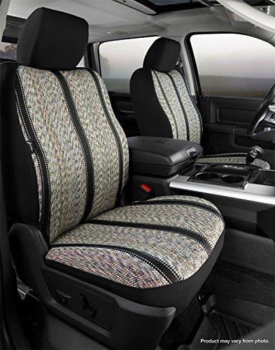 Fia Wrangler TR40 Series Seat Covers