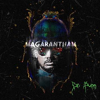 Magarantham