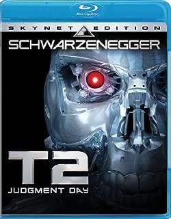 Best terminator skynet video game Reviews