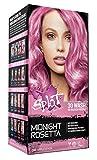 Splat Midnight Rosetta Pink Semi-Permanent Hair Dye
