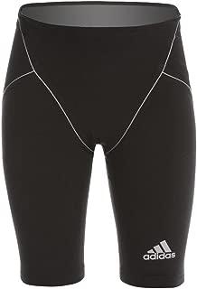 adidas Men's Adizero GLD20M Jammer Tech Suit Black