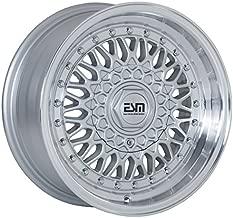 Best e30 xxr wheels Reviews
