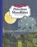 Peterchens Mondfahrt: Kinder-Buch-Klassiker