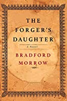 The Forger's Daughter (Forgers)
