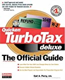 Turbotax Review and Comparison