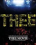 """ミッシェル・ガン・エレファント""""THEE MOVIE"""" -LAST HEAVEN 031011- [Blu-ray] image"""