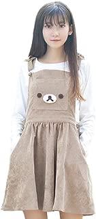 Best bear overalls dress Reviews