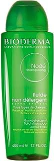 Bioderma Node Detergent Shampoo, 13 Fl Oz