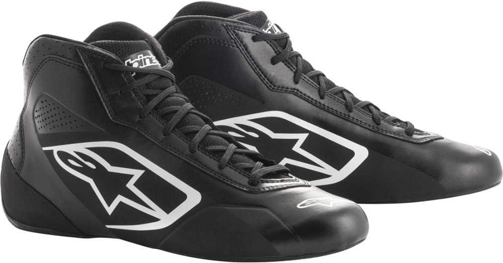Alpinestars 2711515-13-12 Tech 1-K Start Shoes