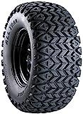Carlisle All Trail All-Terrain ATV Bias Tire -...
