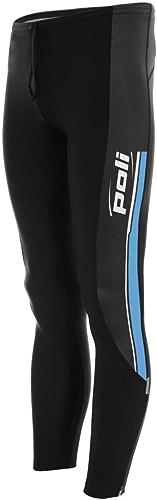 Poli Collant Trainer PERF16 FonctionneHommest Trail
