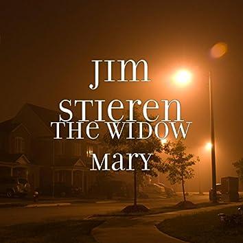 The Widow Mary