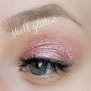 Shell Glitter ShadowSense by SeneGence