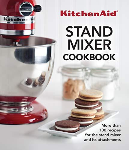 La mejor comparación de batidora kitchen aid los más solicitados. 7