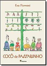 Cocô de Passarinho