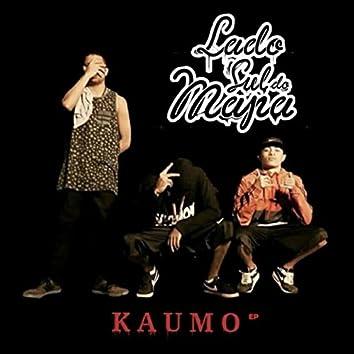 Kaumo - EP