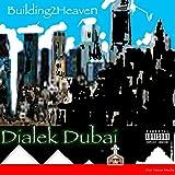 2 Dubai [Explicit]