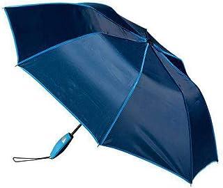 Falconetti Parapluie Automatique 102 cm Bleu