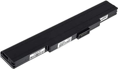 Akku f r Medion Typ A42-C17 14 4V Li-Ion Schätzpreis : 58,90 €
