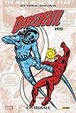 Daredevil - L'intégrale T06 (1970)