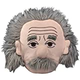 The Unemployed Philosophers Guild Einstein...