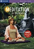 Meditation For Beginners [DVD] [2002] [Region 1] [NTSC]