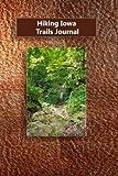 Hiking Iowa Trails Journal