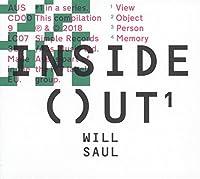 INSIDE OUT [2LP]