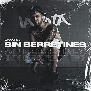 Sin Berretines: Trap Sessions (Vol. 2)