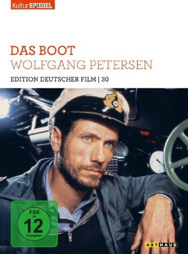 Director's Cut / Edition Deutscher Film