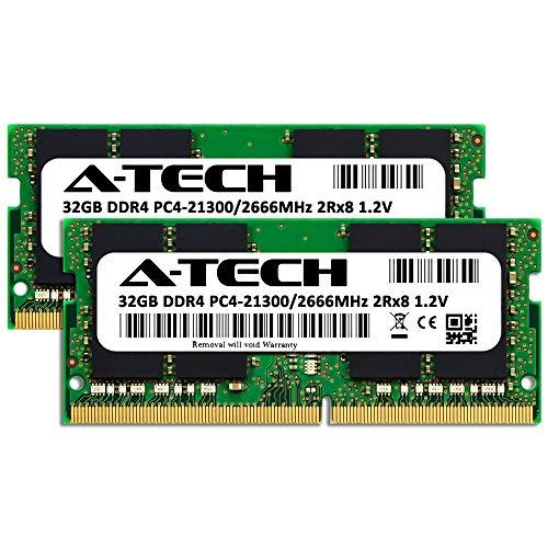 a-tech-64gb-kit