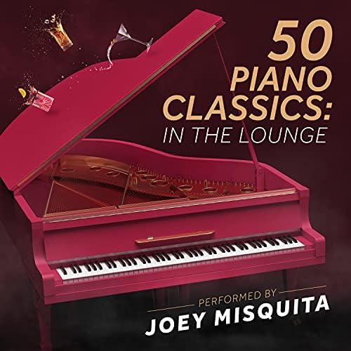 London Music Works & Joey Misquita