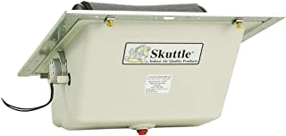 Best skuttle 86ud Reviews