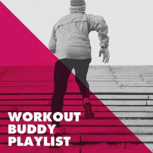 Cardio Workout, CardioMixes Fitness & Fitness Workout Hits