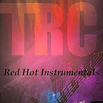 Red Hot Instrumentals
