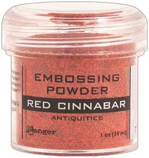 Best cinnabar powder for sale Reviews