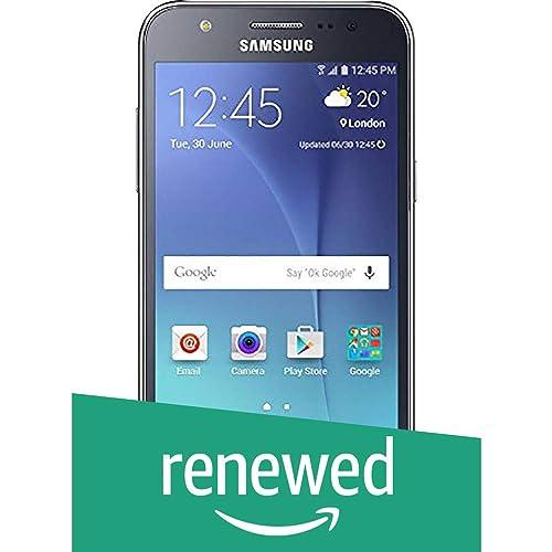 Samsung J5 Sd Karte.Samsung Galaxy J5 Mobile Buy Samsung Galaxy J5 Mobile Online At