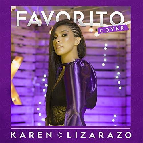 Karen Lizarazo