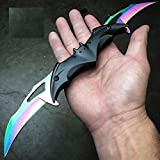 Batman Knives - Best Reviews Guide