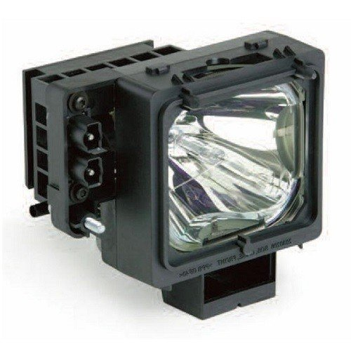 Sony XL-2200U KDF-60WF655 TV Lamp