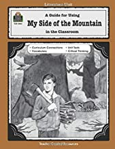 Best my side of the mountain unit study Reviews