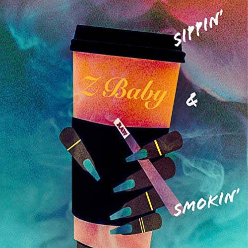 Z Baby