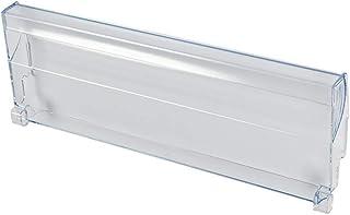 Bosch - VOLET PETIT MODEL EN HAUT - 00708732